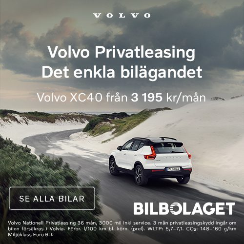 Bilbolaget-Volvo-500x500_C