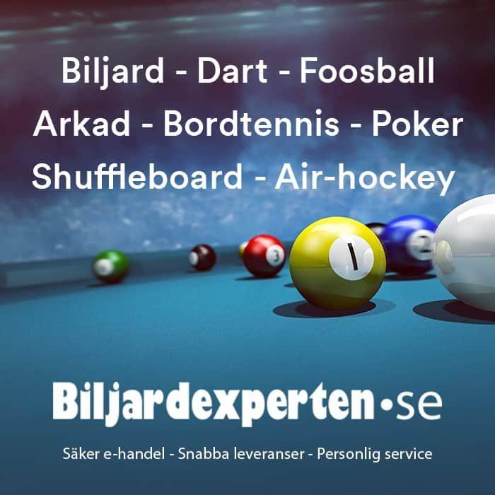 Biljardexperten_se_kvadratisk_C