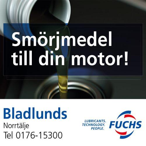 Bladlunds_A