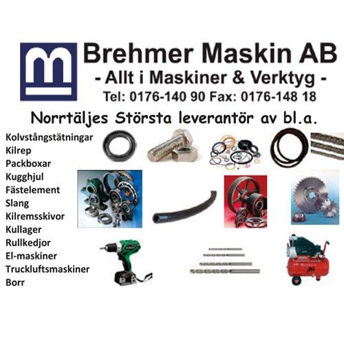 BrehmerMaskin_A