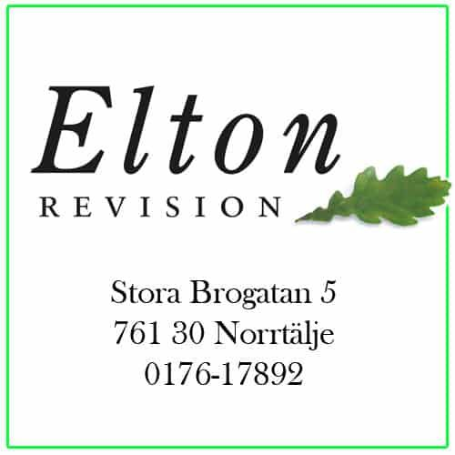EltonRevision_A