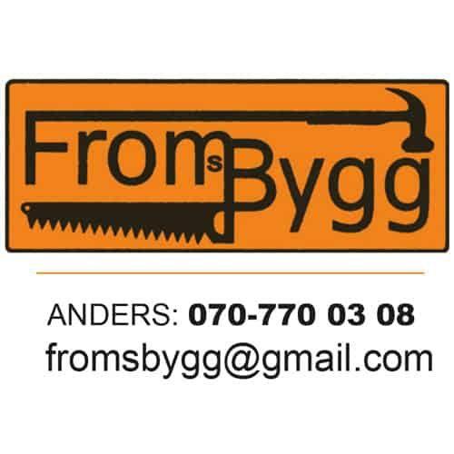 FromsBygg_A