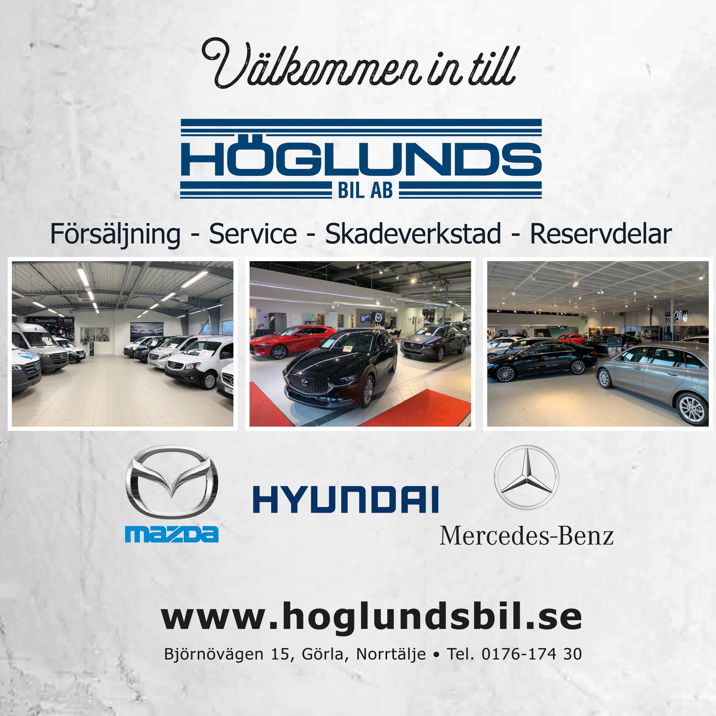 Hoglunds_2021_2