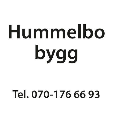 HummelboBygg_A