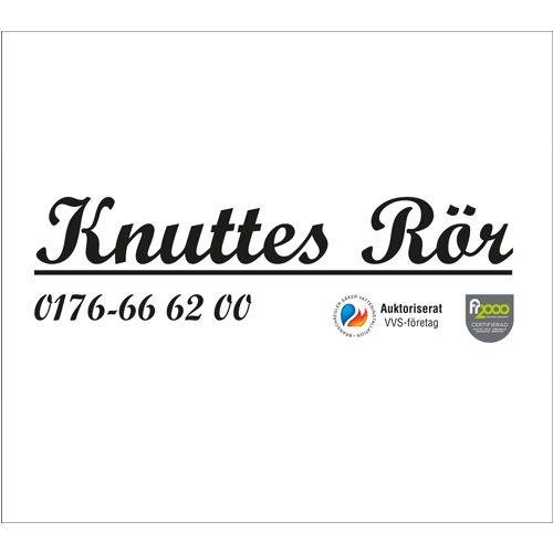 KnuttesRor_A