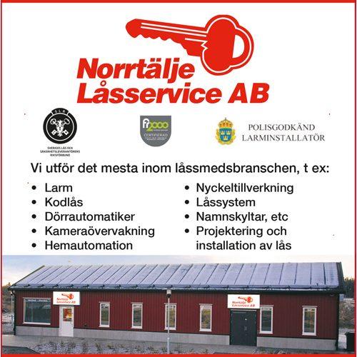 NeLasService_A