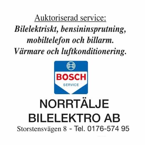 NorrtaljeBilelektro_A