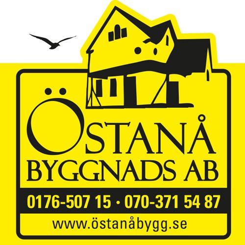 Ostanabygg_A