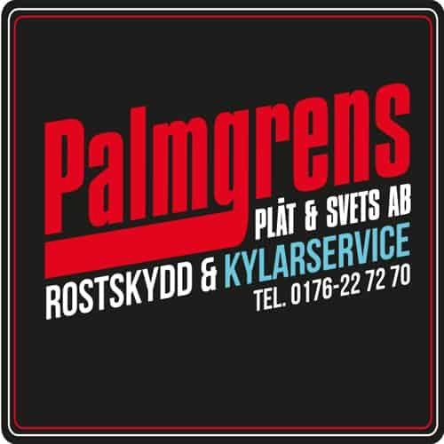 PalmgrensPlatSvets_A
