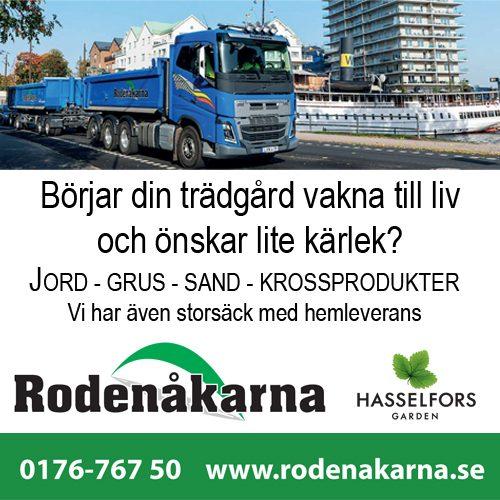 Rodenakarna_A