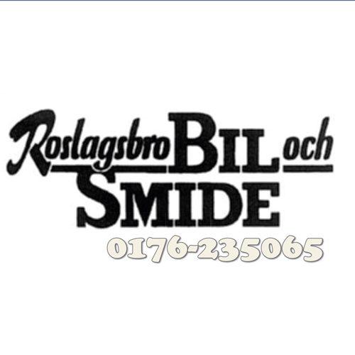 RoslagsbroBilSmide_A