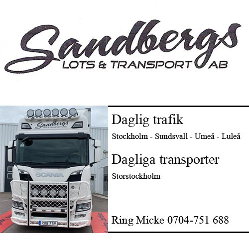 SandbergsLots_A