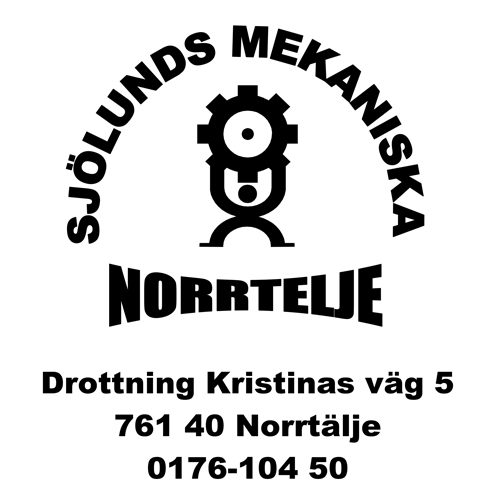 SjolundsMekaniska_A