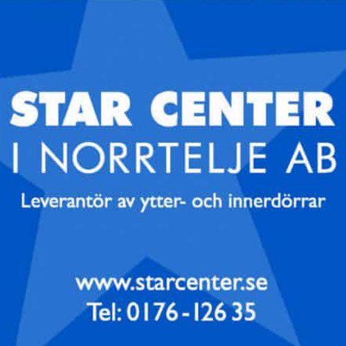 StarCenter_A