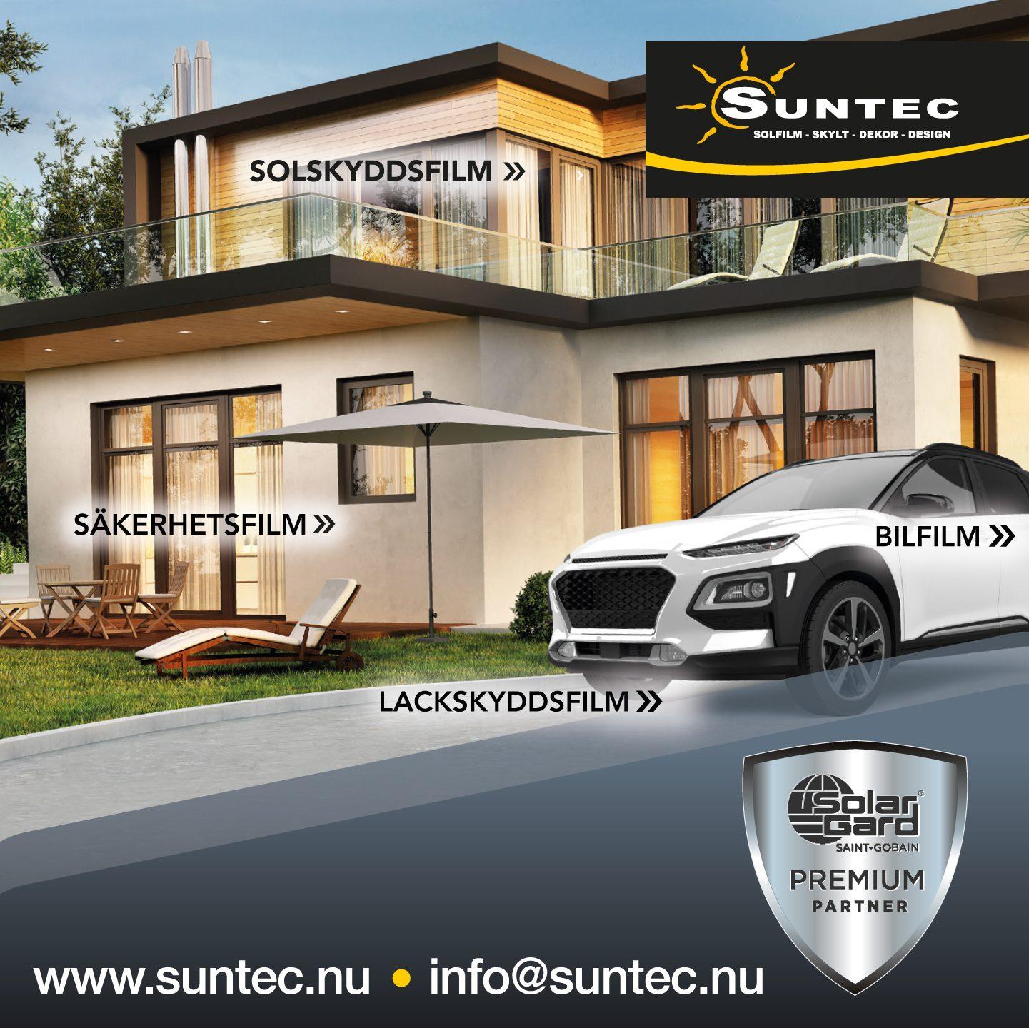 Suntec_2021