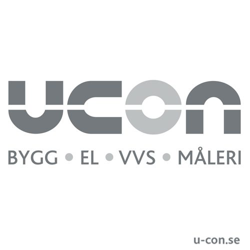Ucon_A
