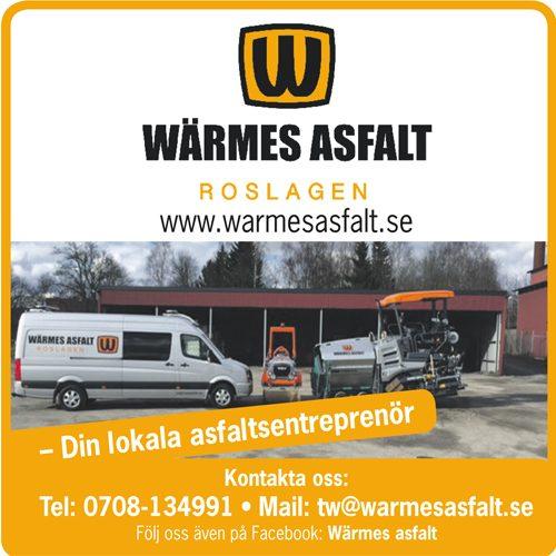 WarmesAsfalt_A