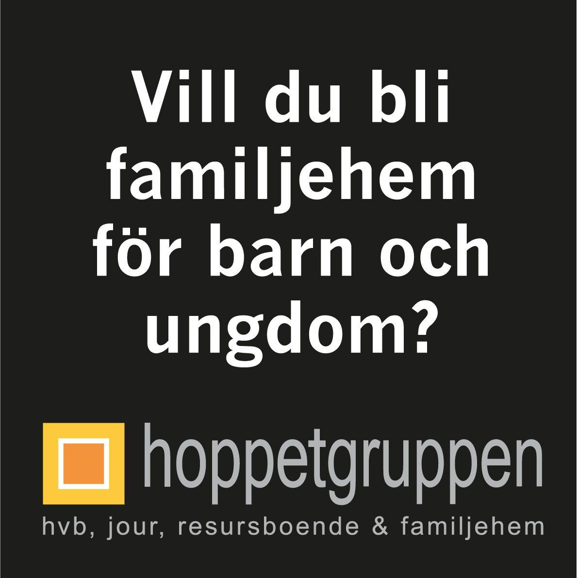 hoppetgruppen_2021