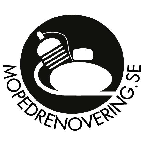 mopedrenovering.se_rund_600x600