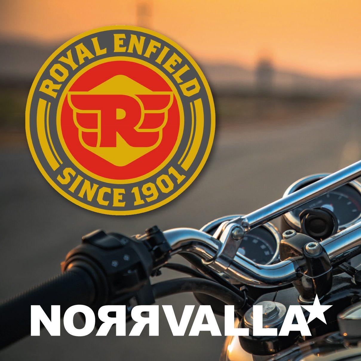 norrvalla_2021