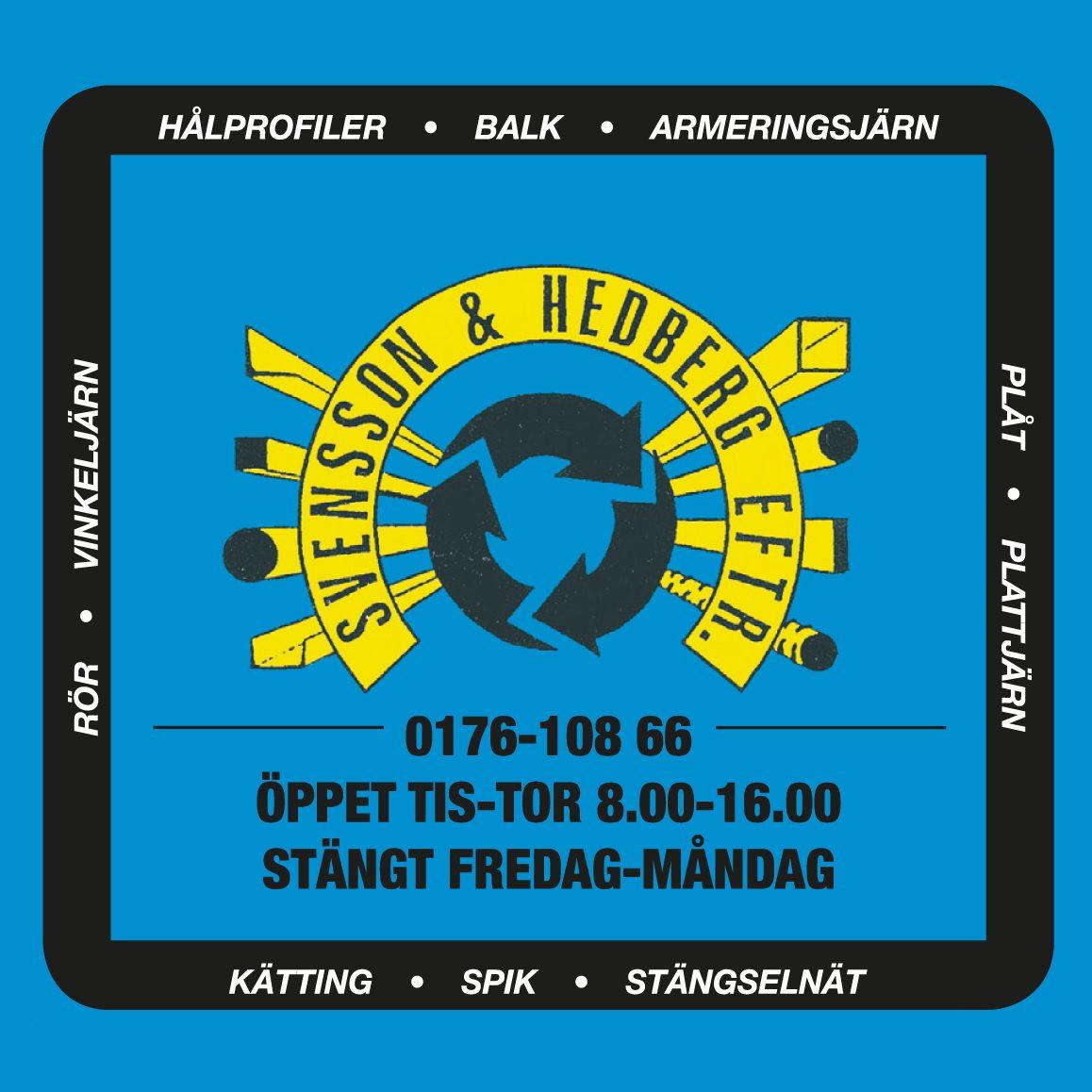svensson-o-hedberg_2021