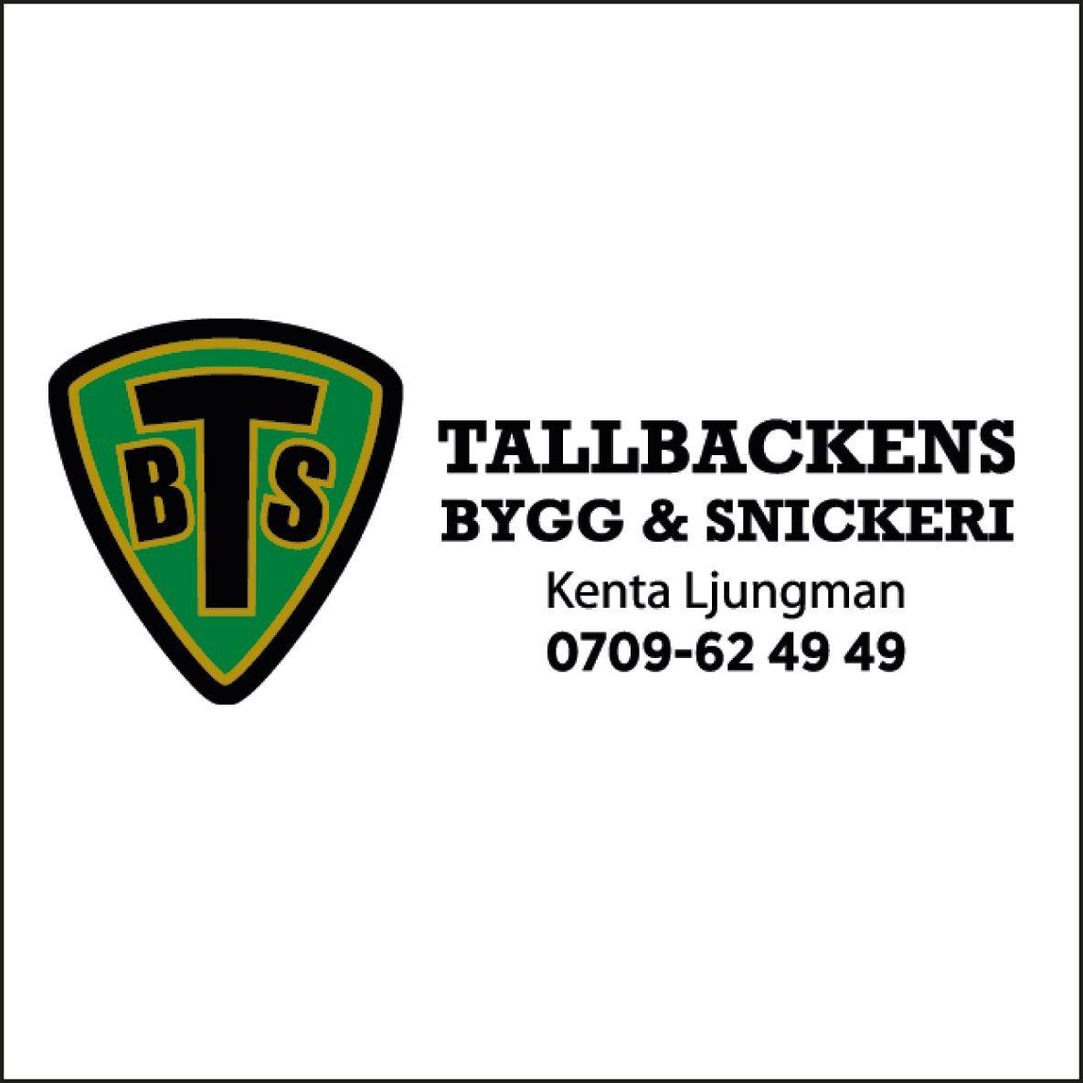 tallbackensbygg_2021